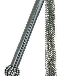 Chain Tickler