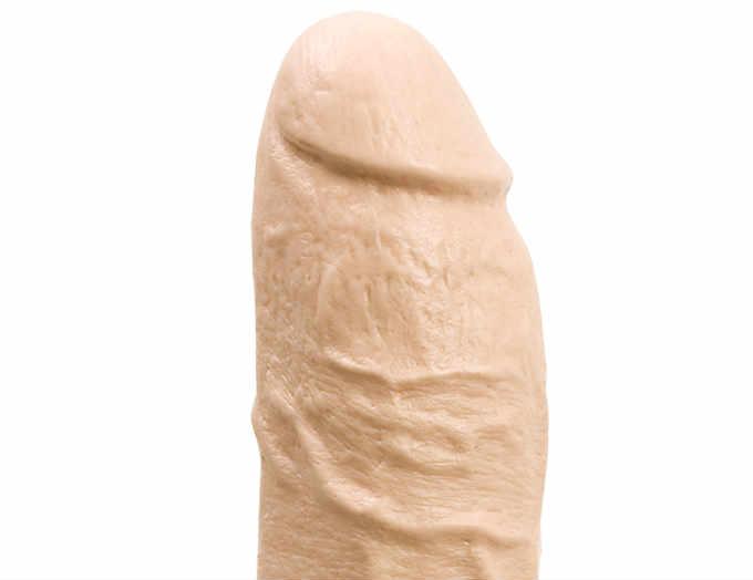Dick Rambone Detail