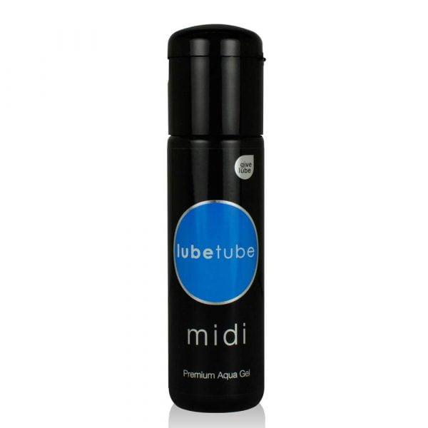 Give lube Premium Aqua Lubricant