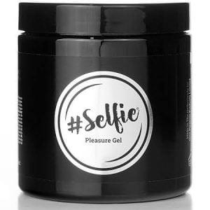 Selfie Pleasure Gel