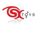 TSX Toys